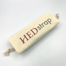 HEDstrap