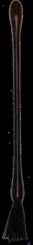 N-EF 5