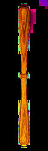 Zebranotipper ZB 3
