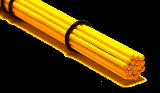 HR 3 bamboo