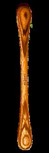 Zebrano Tipper ZB 1