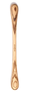 Zebranotipper ZB 1